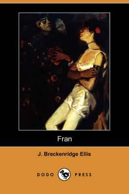 Fran (Dodo Press)