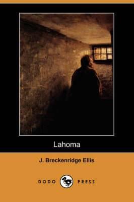 Lahoma (Dodo Press)