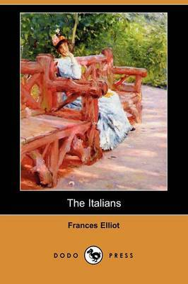 The Italians (Dodo Press)