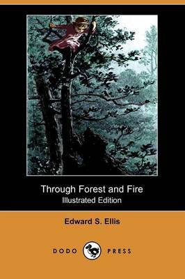Through Forest and Fire (Illustrated Edition) (Dodo Press)