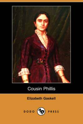 Cousin Phillis (Dodo Press)