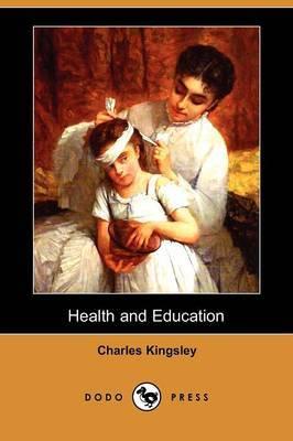Health and Education (Dodo Press)