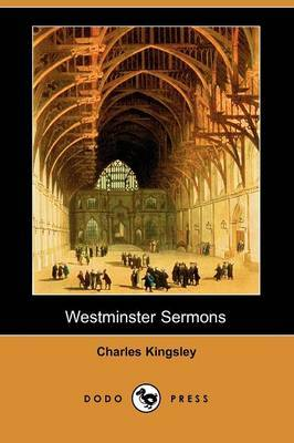 Westminster Sermons (Dodo Press)
