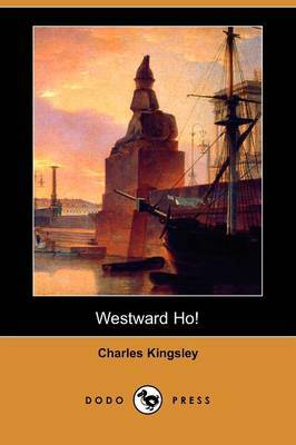 Westward Ho! (Dodo Press)
