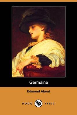 Germaine (Dodo Press)