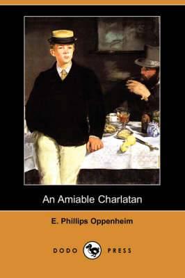 An Amiable Charlatan (Dodo Press)