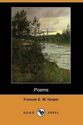 Poems (Dodo Press)