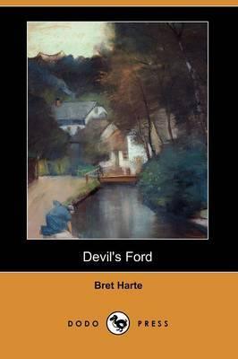 Devil's Ford (Dodo Press)