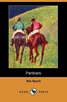 Pardners (Dodo Press)