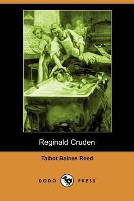 Reginald Cruden (Dodo Press)
