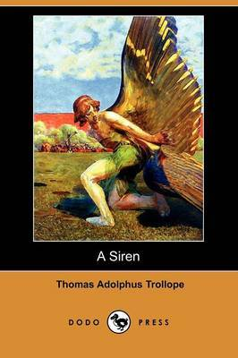 A Siren