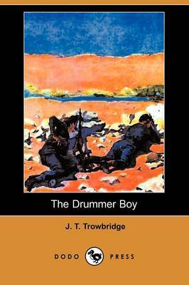 The Drummer Boy (Dodo Press)