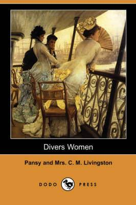 Divers Women (Dodo Press)