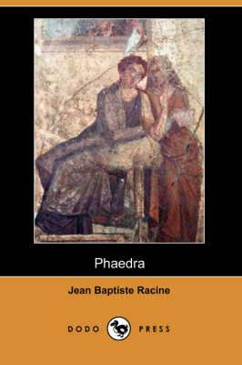 Phaedra (Dodo Press)