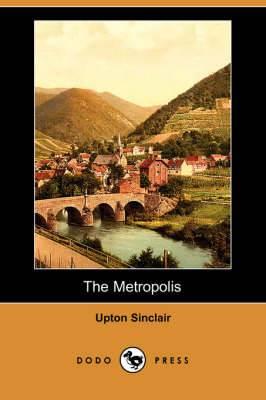 The Metropolis (Dodo Press)