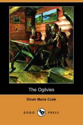 The Ogilvies (Dodo Press)