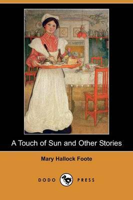 A Touch of Sun and Other Stories (Dodo Press)