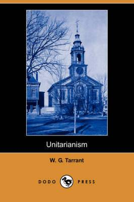 Unitarianism (Dodo Press)