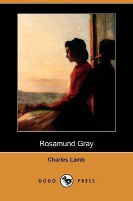 Rosamund Gray (Dodo Press)