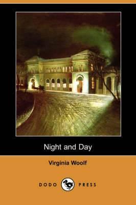 Night and Day (Dodo Press)