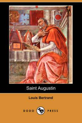 Saint Augustin (Dodo Press)