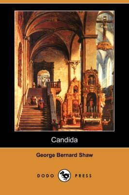 Candida (Dodo Press)