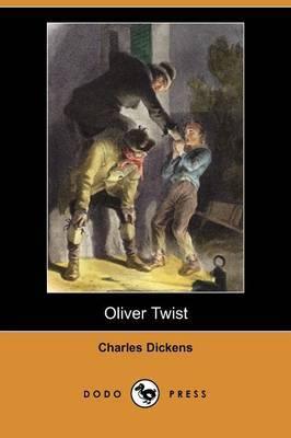 Oliver Twist (Dodo Press)