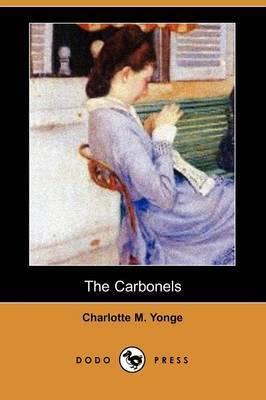 The Carbonels (Dodo Press)