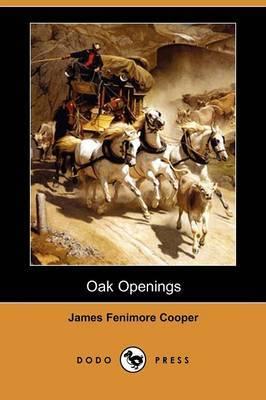 Oak Openings (Dodo Press)