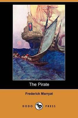 The Pirate (Dodo Press)