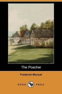 The Poacher (Dodo Press)