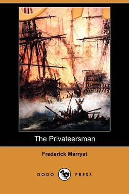 The Privateersman (Dodo Press)