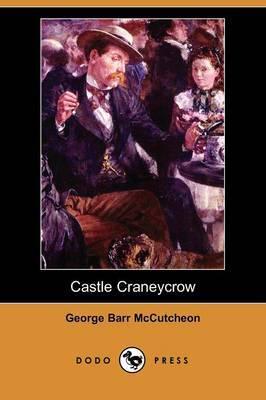 Castle Craneycrow (Dodo Press)