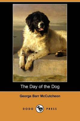 The Day of the Dog (Dodo Press)
