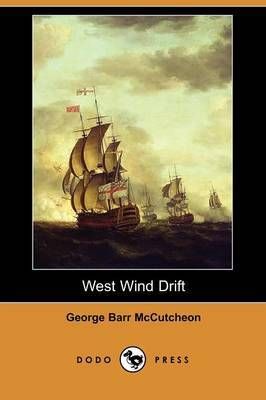 West Wind Drift (Dodo Press)