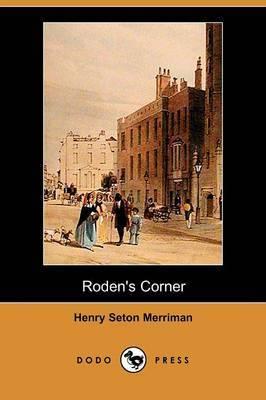 Roden's Corner (Dodo Press)