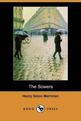 The Sowers (Dodo Press)