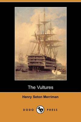 The Vultures (Dodo Press)