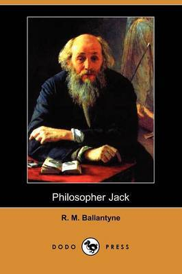 Philosopher Jack (Dodo Press)