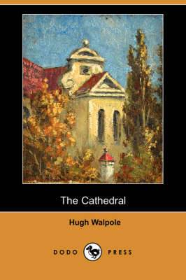 The Cathedral (Dodo Press)