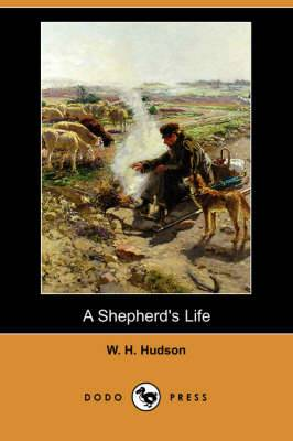 A Shepherd's Life (Dodo Press)