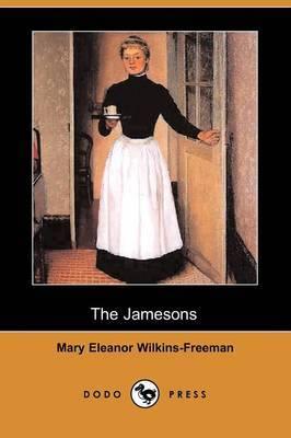 The Jamesons (Dodo Press)