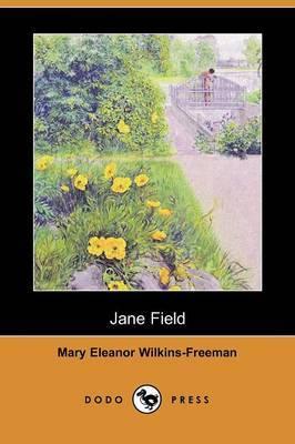 Jane Field (Dodo Press)