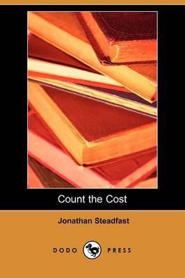 Count the Cost (Dodo Press)