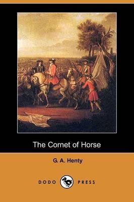 The Cornet of Horse (Dodo Press)