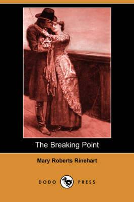 The Breaking Point (Dodo Press)