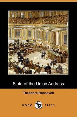 State of the Union Address (Dodo Press)