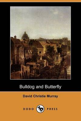 Bulldog and Butterfly (Dodo Press)