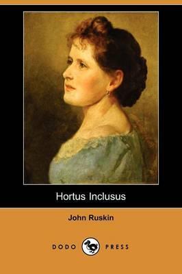 Hortus Inclusus (Dodo Press)