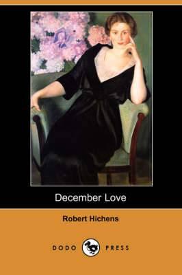 December Love (Dodo Press)